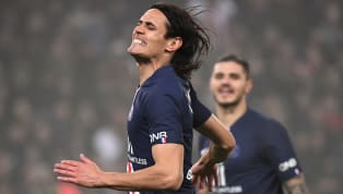 ​Atletico Madrid remain keen to sign Paris Saint-Germain forward Edinson Cavani, but a potential deal in January could prove challenging with the Parisians...