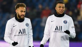No último sábado (7), o Paris Saint-Germain visitou o Montpellier e venceu, de virada, por 3 a 1. Quem liderou a reviravolta emplacada pelo líder do Francês...