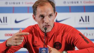 Avant la rencontre face à Lyon ce dimanche (21h), Thomas Tuchel est revenu en conférence de pressesur les forces deson effectif cette saison, qu'il estime...