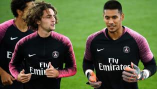 S'il n'est pas le club quiproduit les meilleurs jeunes en France et en Europe, leParis Saint-Germain est néanmoins reconnu comme un clubformateur de très...