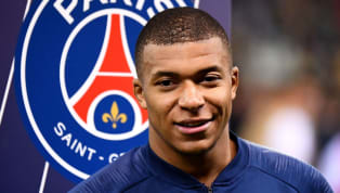 Kylian Mbappe is intent on sealing a 'dream' move to Real Madrid this summer despite making no public comment on the matter, according to reports in Spain....