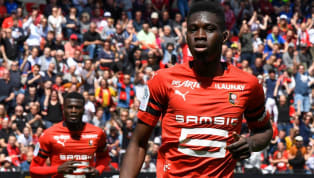 The Africa Cup of Nations is a hotspot for European clubs to scout amazingly underrated young prospects, with some of the beneficiaries of said treatment...