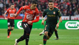 Hatem Ben Arfa n'a pas trouvé de point de chute cet été. Libre de tout contrat, celui qui est déjà passé par de nombreux clubs à 32 ans (Lyon, Marseille,...