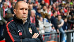 Après un nouveau nul peu convaincant à Reims et toujours pas de victoires depuis le début de la saison, l'AS Monacose retrouve en grande difficulté malgré...