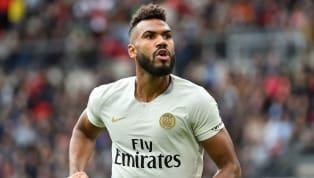 Peu en réussite la saison passée, le Camerounais n'est plus vraiment désiré par lePSGet Leonardo, et pourrait ainsi quitter le club un an seulement après...
