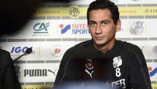 Ganso quer retornar ao Brasil, e dois clubes surgem como possível destino