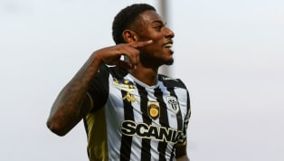 Arsenal are set to earn themselves a nice windfallfollowing Jeff Reine-Adelaide's big-money move to Lyon. The Frenchman joined Arsenal in 2015, but failed to...
