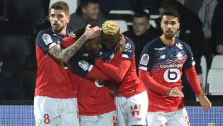 Los jugadores del equipo francés sacaron un resultado positivo frente a Angers: lo vencieron 2 a 0 en condición de visitantes. Luego de este partido, el...