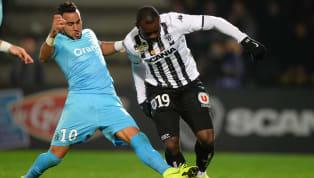 Dernière journée des matchs aller et de l'année 2018 en Ligue 1 avec l'Olympique de Marseille qui se déplace à Angers pour espérer rester dans la course pour...