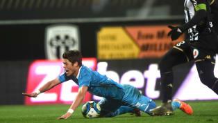 Touché à la clavicule lors du match Angers-OM, Hiroki Sakai qui avait été contraint de quitter ses coéquipiers à la pause, devrait être apte pour la...