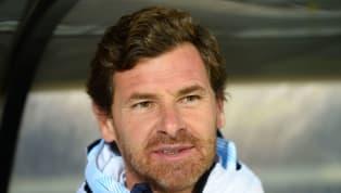 L'Olympique de Marseille s'est sorti d'une situation délicate sur la pelouse du FC Metz. Si le club olympien a vu sa série de six victoires se stopper, les...