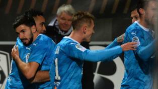 L'Olympique de Marseille risque de devoir vendre dans les mois à venir. Même en cas de qualification pour la Ligue des Champions, le club phocéen se doit...