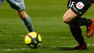Ligue 1 : Le programme TV de la 28ème journée Samedi 9 mars FC Nantes - PSG (reporté) RC Strasbourg - Olympique Lyonnais(17h00 - Canal +) AS Monaco -...