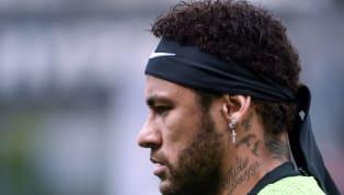 Chủ tịch của Paris Saint-Germain Nasser Al-Khelaifi mới đây đã mắng không thương tiếcNeymarsau khi ngôi sao người Brazil luôn tìm cách muốn rời bỏ đội...