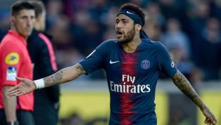 Il mercato non dorme nemmeno nel weekend. Dalla Spagna arriva un'indiscrezione importante su Neymar, che avrebbe detto sì alla Juve. Il Milan sta per cedere...