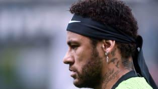 A novela sobre o futuro do atacante Neymar ganhou um novo capítulo e a tendência é que oParis Saint-Germaindefina nos próximos dias a situação do...