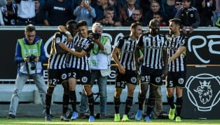 Trois jours après une piètre prestation en Europa League,Saint-Étienneretrouvait ce soir le championnat, avec un déplacement àAngers. Si les joueurs de...
