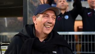 Courtisé par Montpellier,son club de coeur où il a été joueur puis entraineur, Jean Louis Gasset a décidé de refuser le poste dans l'optique d'être...