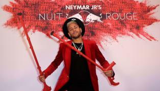Neymarha vuelto a la Ciudad Condal. El brasileño ha sido visto en la ciudad de su exequipo y no es la primera vez que acude en los últimos días. El...