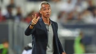 Troisième de Ligue 1 avant sa défaite au Stade Vélodrome,Bordeauxest l'une des équipes qui séduit le plus depuis le début de saison notamment par sa...