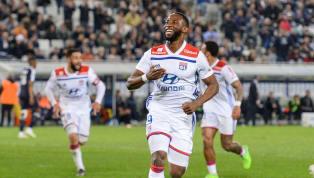 En ouverture dela 34e journée de Ligue 1, l'Olympique Lyonnaiss'est imposé trois buts à deux sur la pelouse des Girondins de Bordeaux grâce à Memphis...