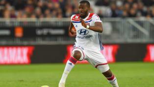 Der Name Tanguy Ndombélé steht auf den Zetteln vieler europäischer Topklubs, darunterReal Madrid. Wie dieASberichtet, sollen die Verantwortlichen der...