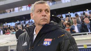 Olympique Lyonnais : #OLLOSC La compo lyonnaise 👊🔴🔵 pic.twitter.com/f0ufq2kXfS — Olympique Lyonnais (@OL) 5 mai 2019 LOSC : 🔴 Le 11 lillois est là ! 👇 Vous...