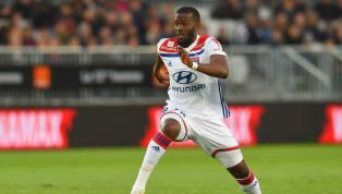 Annoncé avec insistance en direction du Paris Saint-Germain, Jean-Michel Aulas aurait même proposé Tanguy Ndombele au club parisien. L'Olympique Lyonnaisa...
