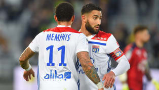 ​​Liverpool could potentially re-ignite their interest in French attacking midfielder Nabil Fekir after Lyon president Jean-Michel Aulas claimed that the...