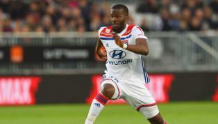Tottenham Hotspur steht offenbar kurz vor einer Verpflichtung von Tanguy Ndombele. Olympique Lyon und die Spurs sollen sich schon auf eine Ablösesumme...