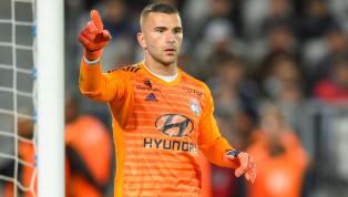 A un an de la fin de son contrat avec l'Olympique Lyonnais, l'avenir d'Anthony Lopes est incertain. Le gardien portugais titulaire depuis plusieurs saisons...