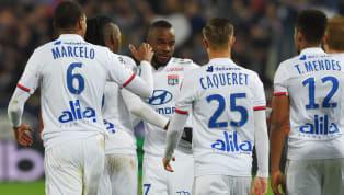 Dans un match très étrange, l'Olympique Lyonnais a enchaîné un troisième succès consécutif en 2020. Dominateur pendant 60 minutes, les Gones étaient pourtant...