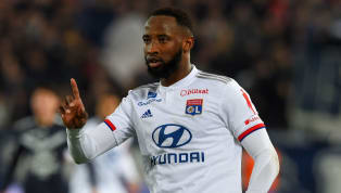 Moussa Dembélé has been widely linked to Chelsea this month, but the Blues now face competition from an array of Premier League rivals for his signature. ​The...