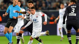Petit à petit, l'Olympique Lyonnais semble retrouver des couleurs en cette année 2020. Après deux succès convaincants en Coupe, les joueurs de Rudi Garcia...