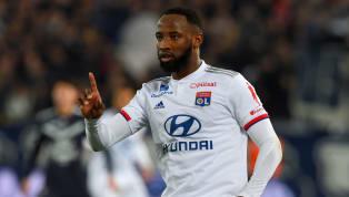 Malgré le refus de l'OL de vendre Moussa Dembélé cet hiver, un nouveau cador européen serait sur le point de formuler une très belle offre au club rhodanien...