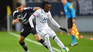 Courtisé notamment en Angleterre, l'Olympique Lyonnais aurait mis leur veto sur un transfert deBertrand Traoré cet hiver. Du moins, en apparence. Bertrand...