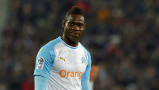 ​Mario Balotelli all but confirmed he's played his last game for Marseille after posting a farewell message on his Instagram account. Marseille wrapped up...