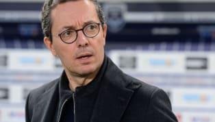 L'Olympique de Marseille devra trouver un nouveau souffle pour atteindre ses objectifs la saison prochaine. Une vague de départ devrait voir le jour cet été....