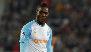 En fin de contrat avec l'Olympique de Marseille, Mario Balotelli devait quitter Marseille cet été. Pourtant ce ne serait pas l'intention du buteur transalpin...