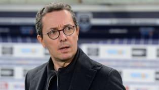 Alors que le feuilleton Neymar va très bientôttoucher à sa fin, Jacques-Henri Eyraud a lui aussi donné son avissur le dossier de la star du Paris...