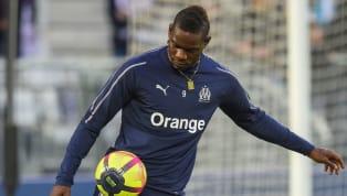Tidak memperpanjang kontraknya bersama Olympique Marseille, sempat membuat Mario Balotelli berstatus bebas transfer atau bisa didatangkan secara gratis di...