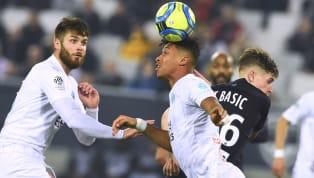 Les Girondins de Bordeaux et l'Olympique de Marseille nous ont offert un spectacle nul et un score vierge en clôture de la 22ème journée de Ligue 1. Les deux...