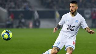 Mercredi soir, l'Olympique de Marseilleaffronte l'AS Saint-Etienne pour le choc de la 22ème journée de Ligue 1. Cet affrontement devrait se faire sans Dario...