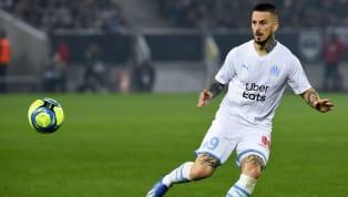Absent des débats face à Toulouse samedi dernier (1-0), Dario Benedetto ne devrait certainement pas jouer ce mercredi soir face à l'Olympique Lyonnais. Un...