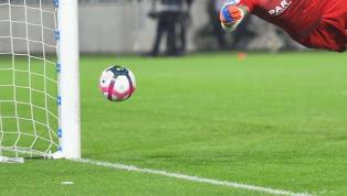 Ligue 1 : Programme, horaires et où regarder la 16ème journée