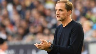 Après la défaite subie mercredi sur sa pelouse face à Reims (0-2), lePSGse devait de réagir ce samedi à Bordeaux. C'est chose faite puisque les hommes de...