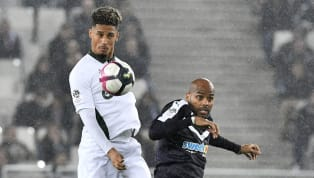 Saint-Etienne defender William Salibafavours a move to Arsenal but the Ligue 1 sideprefer the offer put forward by Tottenham, as they are not satisfied with...