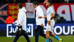 Alors que Dimitri Payet vamanquer trois semaines de compétition avec l'Olympique de Marseille, Daniel Riolo l'a ouvertement critiqué après sa sortie sur...