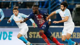 Joueur régulier cette saison avec l'Olympique de Marseille, Morgan Sanson (4 buts et 4 passes décisives toutes compétitions confondues) s'est installé au...