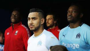 En l'absence de Dimitri Payet dans le onze de départ, c'est Steve Mandanda qui assure le rôle de capitaine à l'Olympique de Marseille. Rudi Garcia s'est...